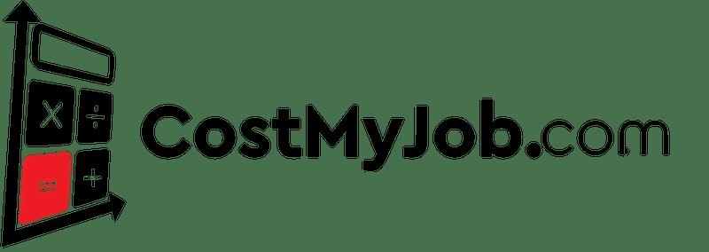 Cost My Job